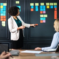 Planejamento de marketing de conteúdo: 9 dicas para criar o seu
