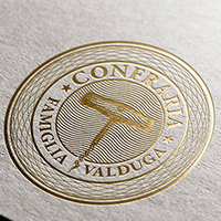 História de Sucesso Confraria Famiglia Valduga: como reduzimos o Custo de Aquisição de Cliente em 38%!