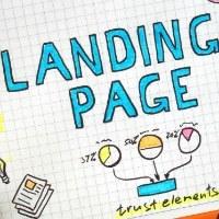Entenda o que são landing pages e por que elas são importantes para seu negócio!