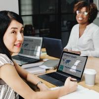 Por que é mais vantajoso investir em agências digitais?