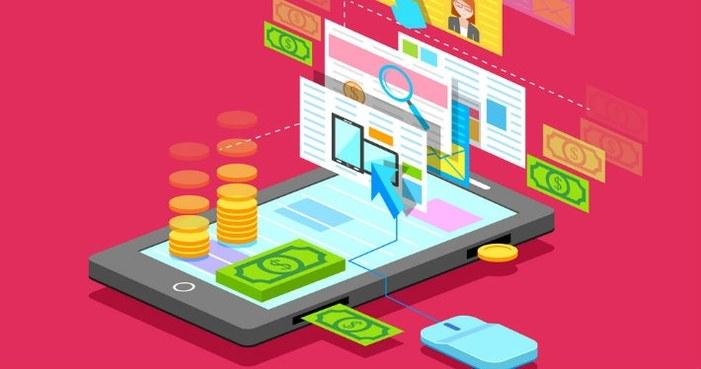Aprenda a usar o Social Selling para aumentar suas vendas