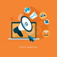 Marketing digital para hotéis e pousadas: como transformar visitas em hóspedes