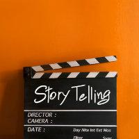 Storytelling: aprenda a contar a história da sua marca de forma poderosa