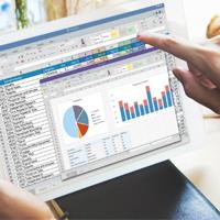 Orçamento de marketing em redes sociais: quanto e como investir?