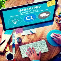 4 soluções trazidas pelo Inbound Marketing para sua empresa!