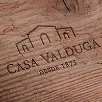 História de Sucesso Famiglia Valduga: Como aumentamos o faturamento da empresa reestruturando as estratégias de Marketing Digital