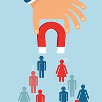 Como prospectar clientes ideais para o seu negócio?
