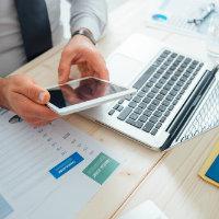 Como fazer o planejamento de comunicação da sua empresa