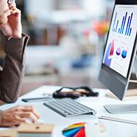 Como o Marketing Digital pode se aliar à BI (Business Intelligence)