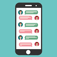 Afinal, é possível ter um atendimento humanizado usando chatbots?