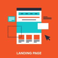 A importância das landing pages para a geração de leads