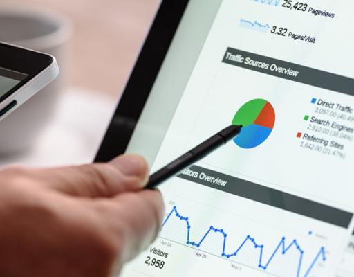 4 estratégias para aumentar a taxa de conversão do seu site