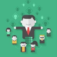 Marketing de defensores: como conquistar evangelizadores da minha marca?