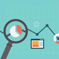 Veja como aumentar a visibilidade do seu site na web com essas 5 estratégias