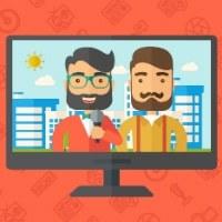 Marketing Online ou Offline? Quais as principais diferenças nos resultados?