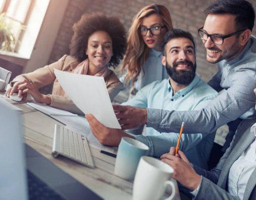 Tire 6 principais dúvidas sobre a elaboração de um plano de marketing
