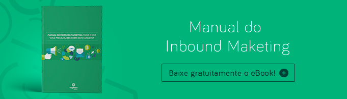 Banner - Manual do Inbound Marketing