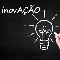 Inovação no Emprego e no Empreendedorismo