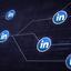 Afinal, o que é LinkedIn Sales Navigator? Entenda aqui!