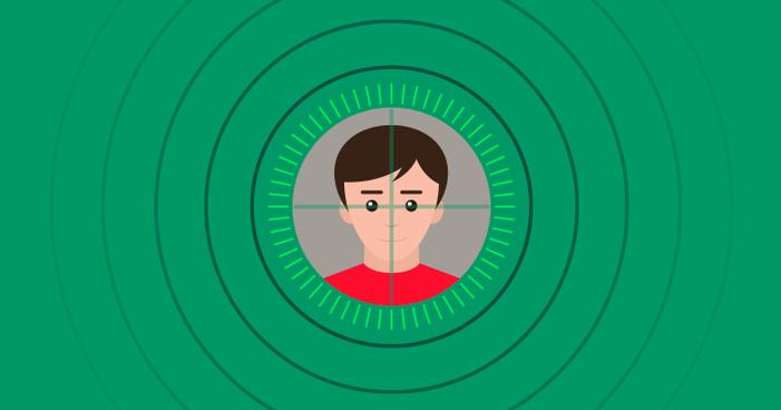 Como identificar o perfil do cliente ideal para meu negócio?