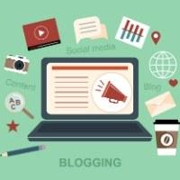 Marketing de conteúdo: aprenda como mostrar as suas ideias para o mundo