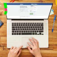 Afinal, o que é o Pixel do Facebook?