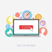O que são CTAs e como escolher o ideal para meu site?