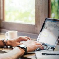 Saiba como o Marketing de Conteúdo pode te ajudar a gerar audiência