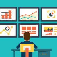 SEO Offpage: faça a otimização em 5 passos
