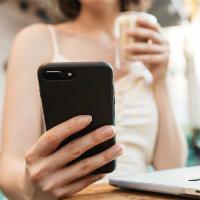 Aprenda a fazer uma campanha nas redes sociais que dê resultados