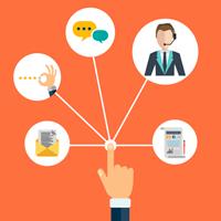 Quais as vantagens de implantar um CRM para Vendas na sua empresa?