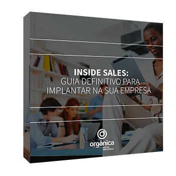 Banner PNG- Inside sales - Guia definitivo para implantar na sua empresa
