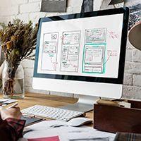Implementação de sites: 4 razões para contratar um profissional especializado