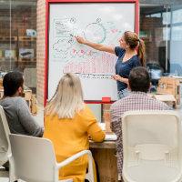 Sucesso em marketing: como saber se a sua agência está entregando resultados?
