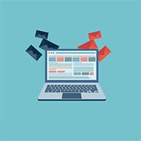 Como vender mais enviando menos campanhas de email: dicas de segmentação
