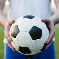 História de sucesso Philips: como a Orgânica Digital entrou em campo na Copa do Mundo para criar um software