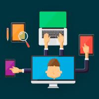 SaaS: como as empresas estão atraindo mais usuários para seus softwares?