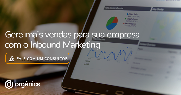 http://www.organicadigital.com/lp/agencia-inbound-marketing/