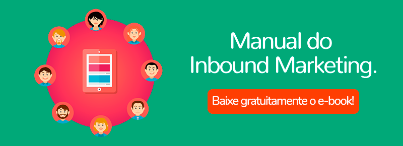 Banner-Manual do Inbound Marketing