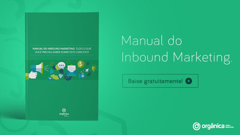 Banner-Manual do Inbound Marketing