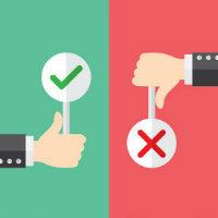 Como identificar os sinais de insatisfação do cliente?