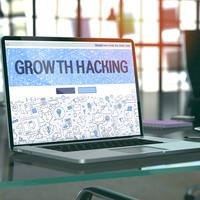 Growth hacking: saiba mais sobre o que é isso e como funciona