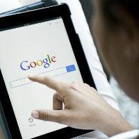 Qual a diferença entre Google Ads e Google AdWords?