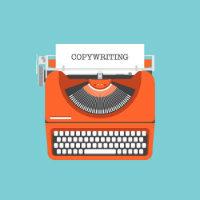 Saiba como vender mais usando o copywriting na produção de conteúdo