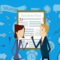 Planejamento de marketing de conteúdo: 8 dicas para criar o seu