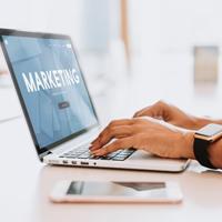 Como a Orgânica faz Marketing Digital?