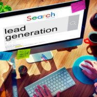 Marketing digital imobiliário: como gerar mais leads para sua imobiliária