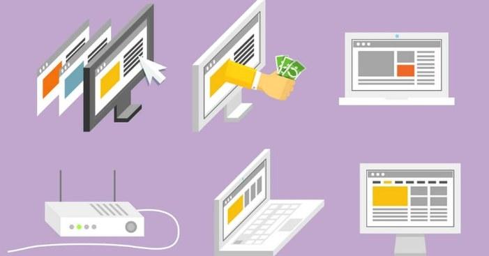 Entenda a importância e como calcular o custo por lead do seu site