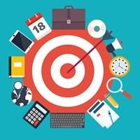 A importância do Marketing Digital para o sucesso de um empreendimento