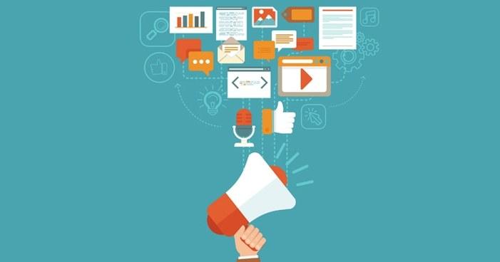 7e18c87f6 Por que o Marketing Digital é fundamental para sua empresa?